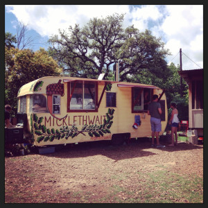 Micklethwait Craft Meats - Austin BBQ